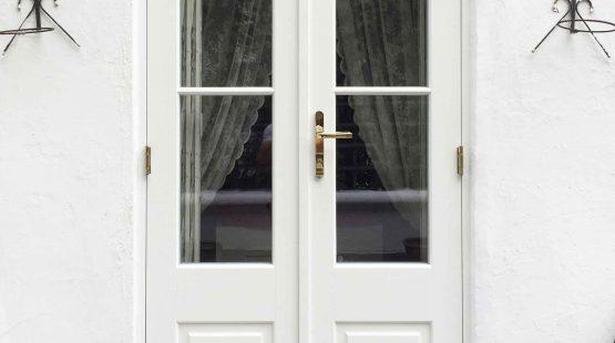 Core Sash Windows Casement Door Sash Window Company