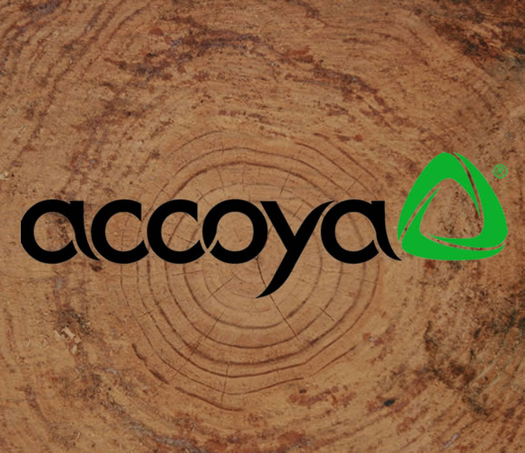 The Benefits of Accoya Timber
