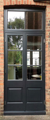 doors-black-with-georgian-panels