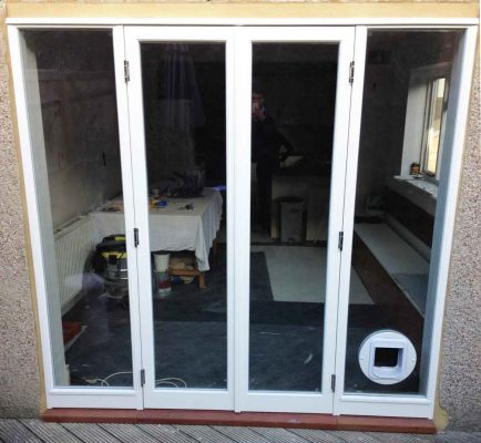 french-doors-max-glass-with-sidelights