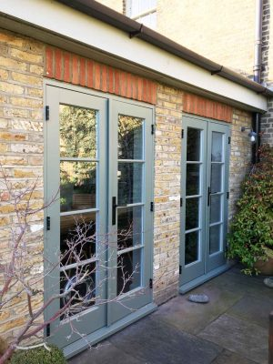 french-doors-two-sets-exterior
