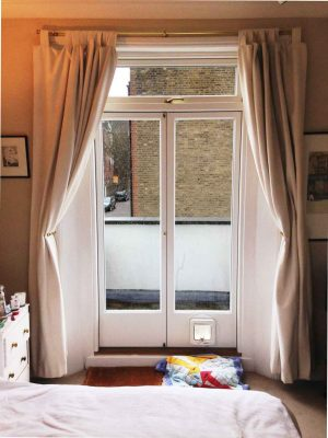 french-doors-with-max glass-and-fanlight