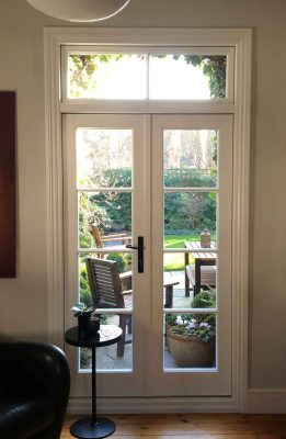 french-doors-with-three-horizontal-bars