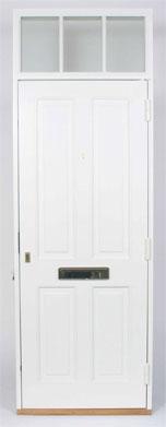 front-door-with-three-panel-fanlight