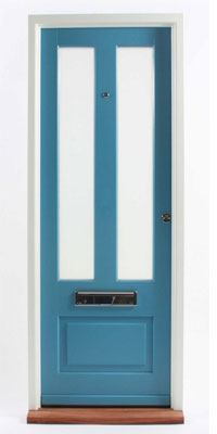 front-doors-blue-with-two-glazed-panels