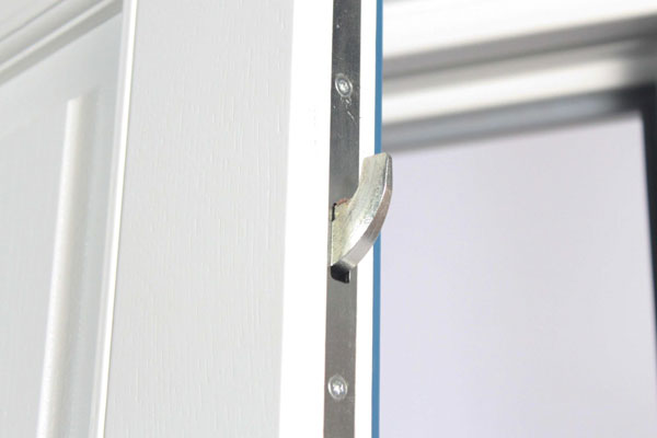 front-doors-closeup-multipoint-locking