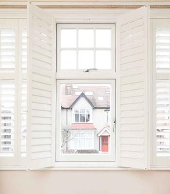shutters-leytonstone-e11