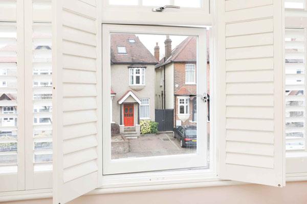 shutters-potters-bar-en2
