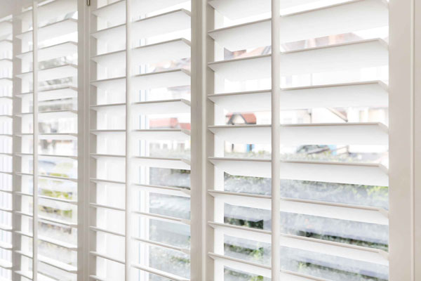 shutters-richmond-sw14