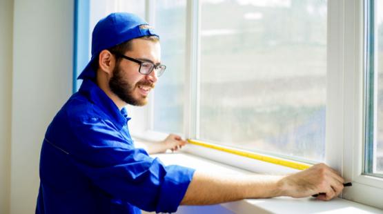 Choosing the right energy efficient windows