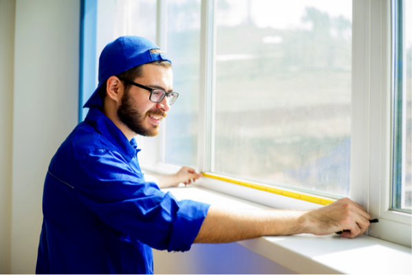 Choosing the right energy efficient windows