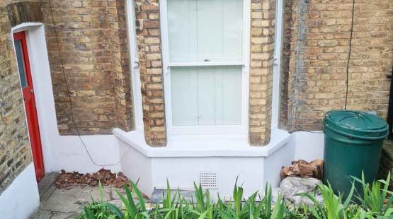 sash-windows-in-hackey-2