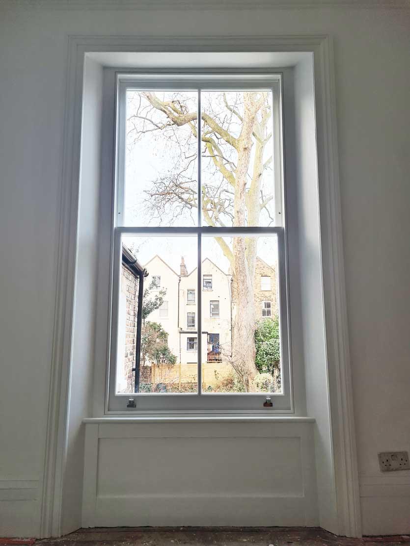 sash-windows-in-hackney-3