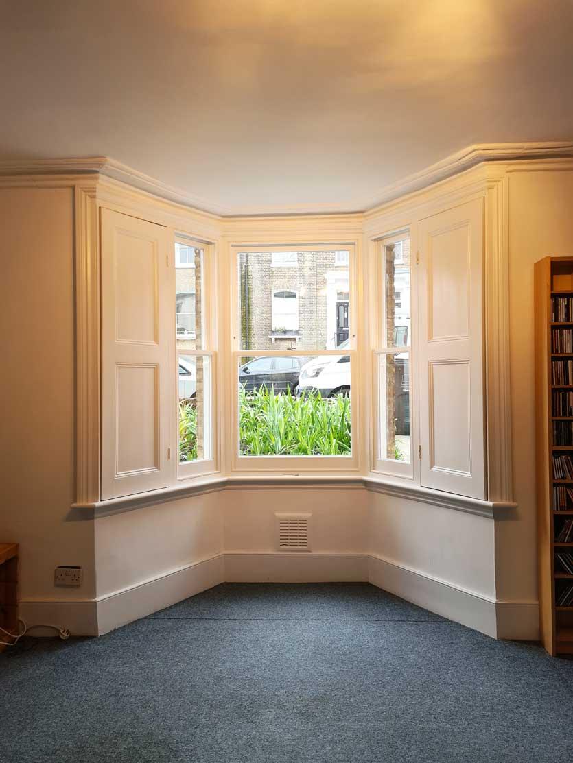 sash-windows-in-hackney
