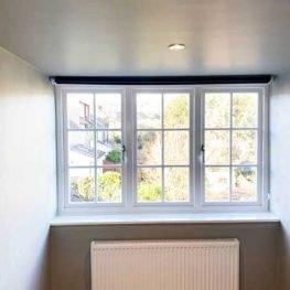 Haringey Sash Windows and Casement Windows
