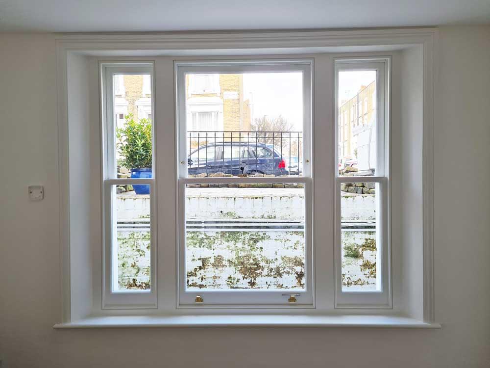islington-triple-sash-window