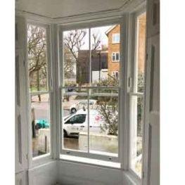 sash-window-bay-in-hackney