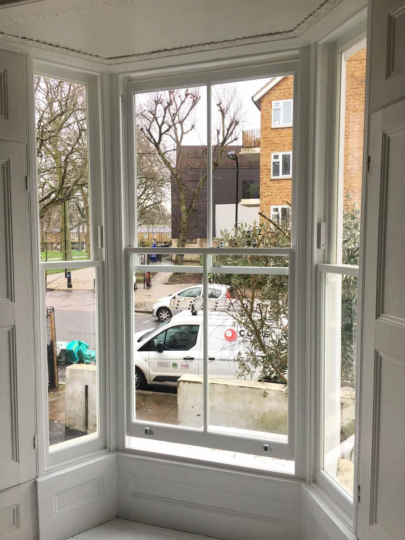 sash-window-bay-in-hackney-fullsize