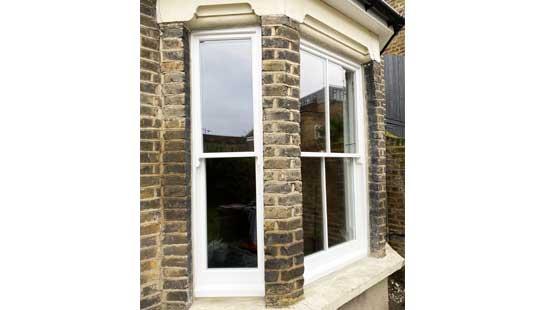 sash windows in hackney header