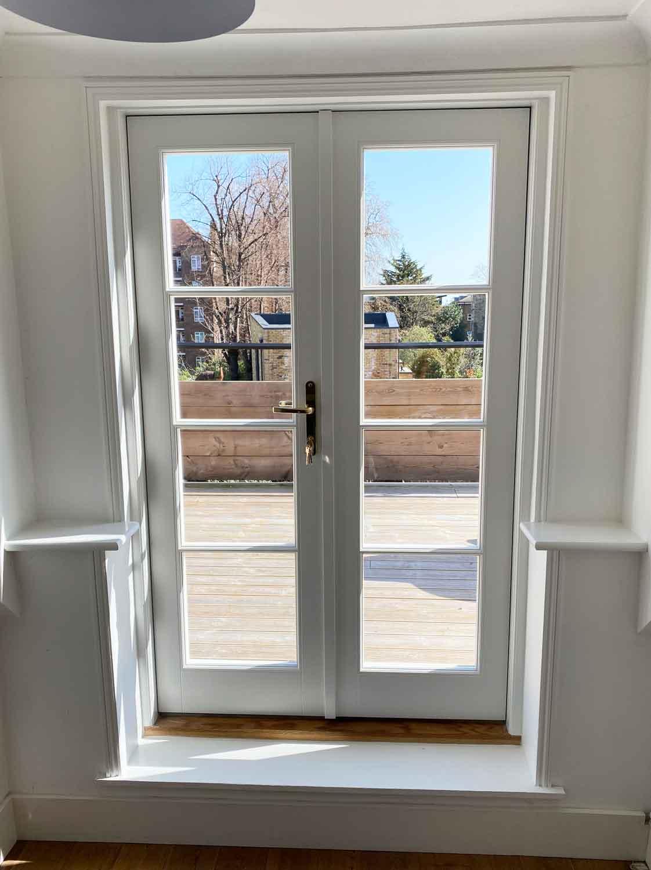 french-door-inside-view-hackney