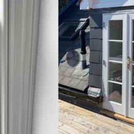sash-windows-and-french-door-in-hackney-header