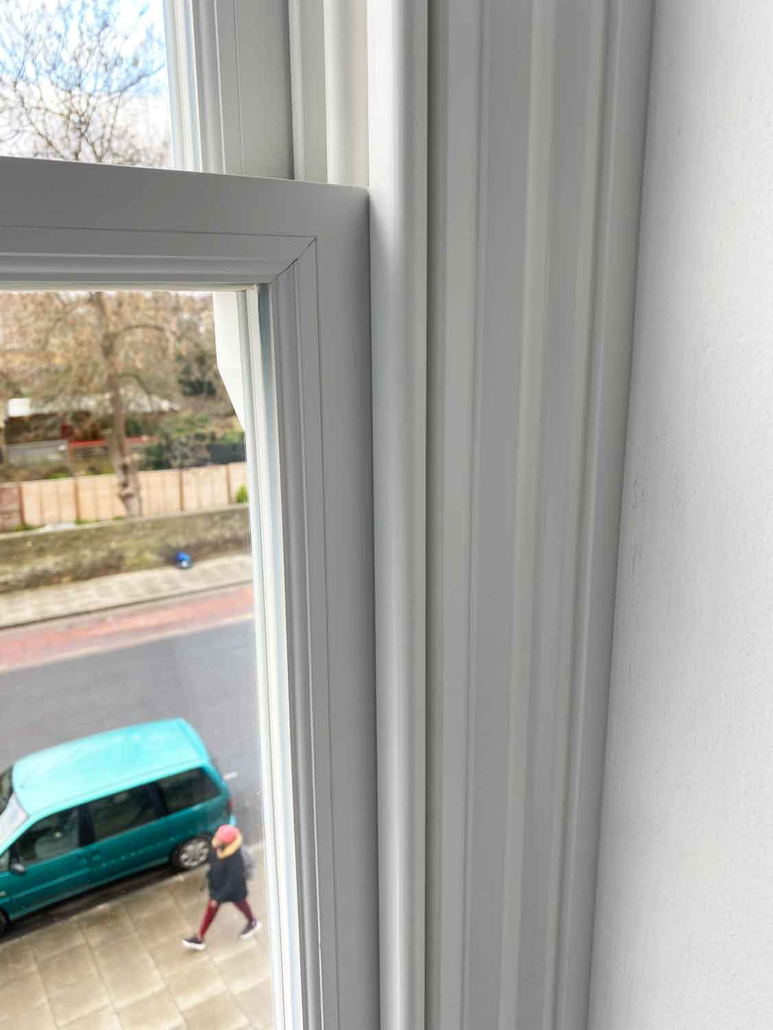 sash-windows-and-french-doors-in-hackney