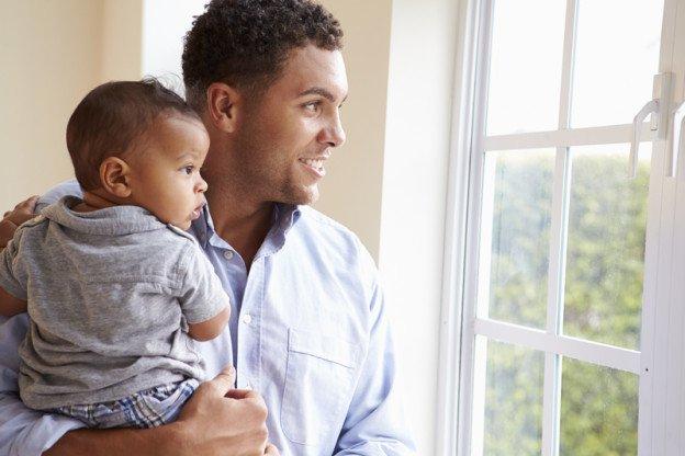 double glazed sash windows benefits