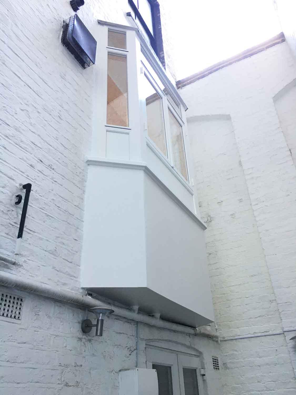 westminster-casement-bay-exterior